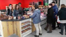 Comptoir de Campagne : une chaîne de boutiques multiservices