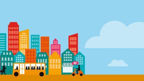 environnementale : un nouvel enjeu pour les entreprises. Paris, le 16 avril