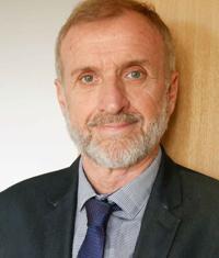 Jean-Philippe Brun