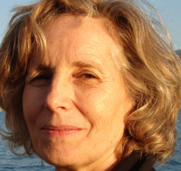 Joelle Birnbaum