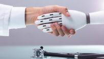 Quelle confiance accorder aux robots ?