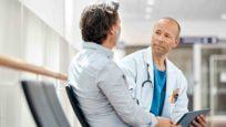 Des pistes pour humaniser le grand chantier de la santé