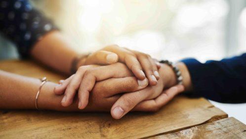 [TRIBUNE] Solidarité : ne pas oublier les plus vulnérables (Unafam)