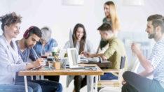 Santé : soutenir des start-up innovantes