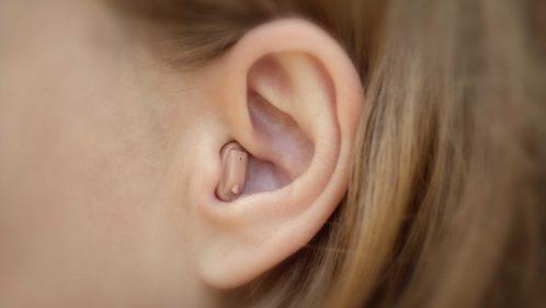 Audition : comment choisir son audioprothèse ?