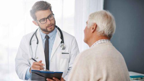 Harmonie Mutuelle anticipe le reste à charge zéro pour un meilleur accès aux soins