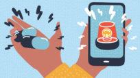 Médicaments : les lanceurs d'alerte officiellement écoutés