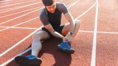 Course à pied : les cinq erreurs à éviter à l'entraînement
