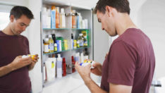 Le tri des médicaments : un geste positif pour la santé et l'environnement