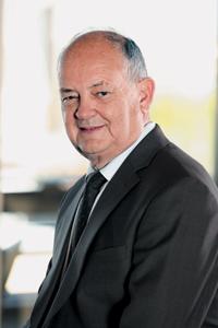 Philippe Cotta