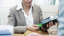 Psychologue et psychiatre : quel remboursement ?