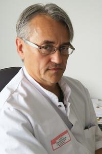 Stéphane Olindo