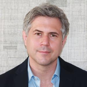Dr Nils Morel