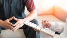 L'infertilité masculine en cinq questions