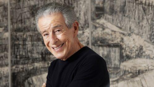 Pour Jean-Louis Servan-Schreiber, « la vieillesse est un âge de la vie qu'il faut traverser »