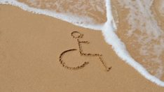 Voyager avec un handicap, c'est possible