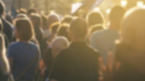 Pacte du pouvoir de vivre : une mobilisation citoyenne