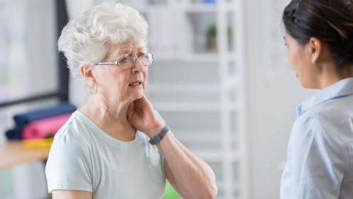 Arthrose : mieux la comprendre pour mieux vivre avec