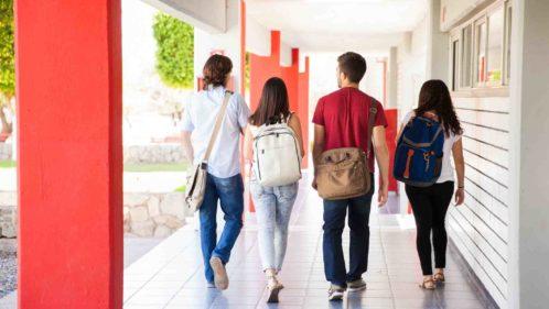 Projet « Aspie-friendly » : vers des universités inclusives