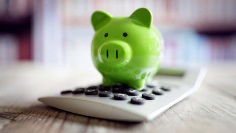 Comprendre l'épargne retraite et sa réforme