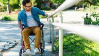 Handicap : des aides pour améliorer le quotidien