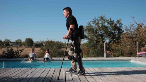 Harmonie Médical Service : accompagner les personnes dépendantes et en situation de handicap