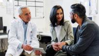 Quand le patient est au cœur de l'innovation en santé