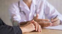 Maladie : les mots contre l'incompréhension et les malentendus