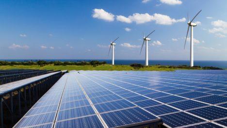 Énergie : quand les citoyens se prennent en main