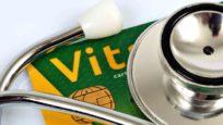 La nouvelle Complémentaire santé solidaire en cinq questions