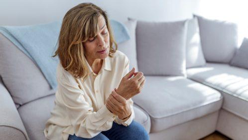 La fibromyalgie en 10 questions