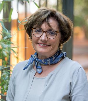 Florence Leduc