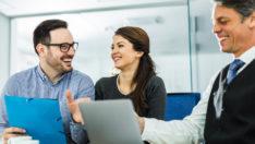 Qualité de vie au travail : une préoccupation pour les salariés et les dirigeants