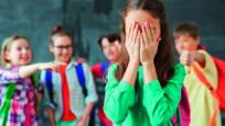 De nouvelles mesures pour lutter contre le harcèlement scolaire