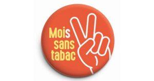 logo mois-sans-tabac