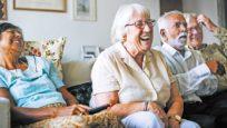 Le logement intergénérationnel, une autre façon de bien vieillir
