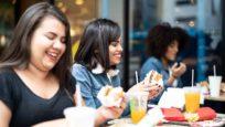 Surpoids et obésité : comment prévenir et soigner ?