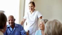 La Mutualité Française valorise le rôle des mutuelles dans l'accès aux soins