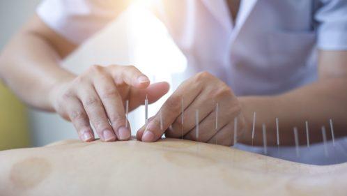 Comprendre les médecines complémentaires et alternatives