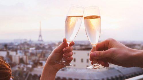 La France est l'un des pays de l'OCDE qui consomment le plus d'alcool