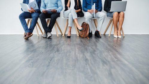 Entreprises : comment éviter les discriminations à l'embauche ?