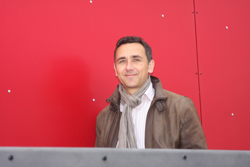 Jean-Marc Potdevin
