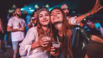 Jeunes et alcool : comment modérer leur consommation ?
