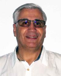Marc Margelidon