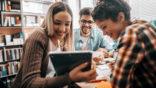 Plateforme Yvon : répondre aux besoins des jeunes