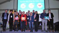 Découvrez les lauréats des Prix de l'économie sociale et solidaire 2019