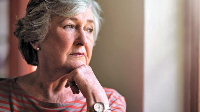 Maladie d'Alzheimer : diagnostiquer au plus tôt