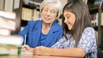 La plate-forme Benevolt met en contact des retraités bénévoles et des associations