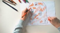 Innover pour aider les personnes sans domicile fixe