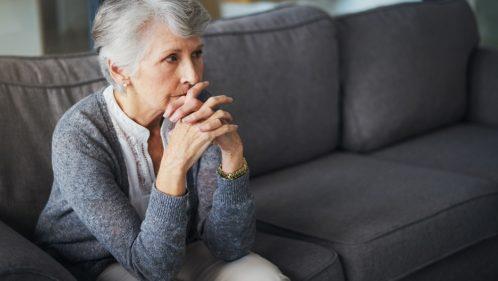 Pension de réversion : y avez-vous droit ?